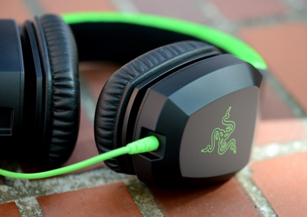 razer-electra-review-headphones-design-625x443-c