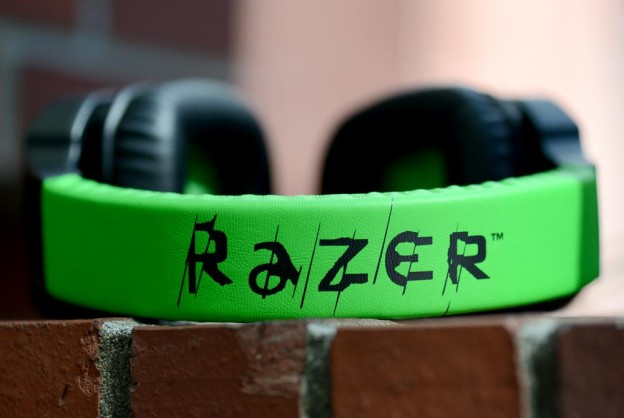 razer-electra-review-headphones-headband-625x418-c